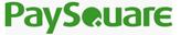 PaySquare